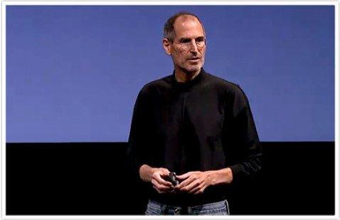 iPhone OS 4.0 Sneak Peak Keynote Video