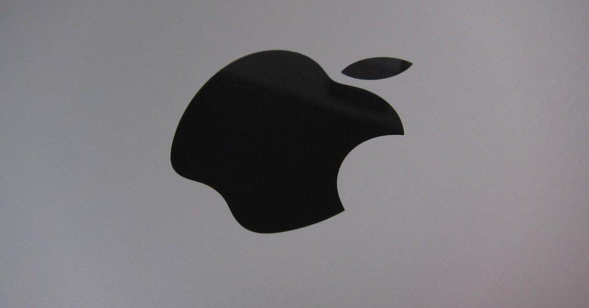 Apple spricht sich gegen Transsexuellen-Diskriminierung in ...