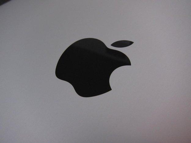 Apple Online Store: Bezahlung per Vorabüberweisung nicht mehr möglich