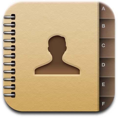 iPhone OS 4: Kontakt-Geburtstag automatisch im Kalender
