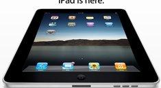 Das Warten hat ein Ende: iPad-Verkaufsstart in den USA