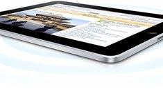 Strahlenwerte: Vorerst kein iPad in Israel