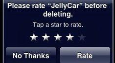 """Das Ende für """"Rate on Delete"""""""
