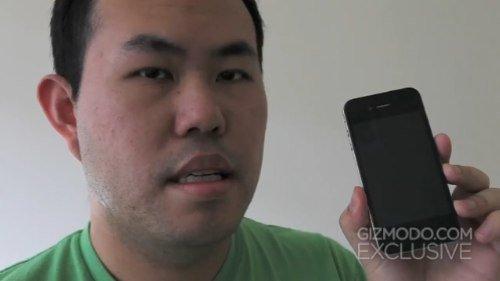 iPhone-Prototyp: Verfahren gegen Jason Chen eingestellt
