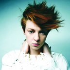 "La Roux feat. Kanye West: ""In For The Kill"" (Remix) kostenlos downloaden"