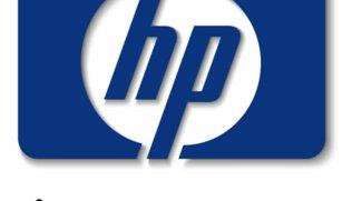 HP kauft Palm für 1,2 Milliarden Dollar