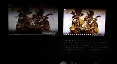 Neues MacBook Pro: Mehr Saft unter Windows 7