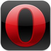 App of the Day: Opera Mini Web Browser [Nachtrag]