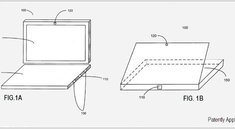 Apple-Patent: Mini-Projektoren in MacBooks