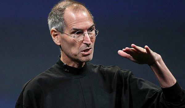 Rekordergebnisse: Apple gibt Quartalszahlen bekannt