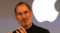 """Steve Jobs: """"Thoughts on Flash"""""""