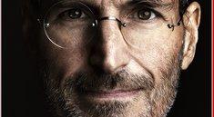 Steve Jobs und iPad als TIME Coverstory