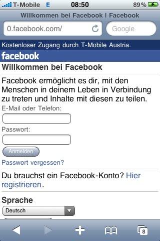 kostenlose partnerschaft Augsburg