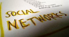 Google sucht Social-Networking-Chef