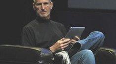 Freiheit, wie Steve Jobs sie meint