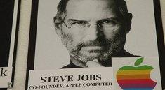 Zehn dringende Fragen an Steve Jobs