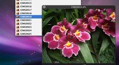 LaunchBar: Schnellstarter für den Mac
