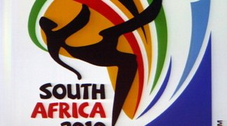 WM-Spielplan aufs iPhone oder in iCal
