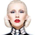 Christina Aguilera feat. M.I.A. - Elastic Love