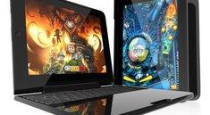ClamCase: So wird aus dem iPad ein Laptop