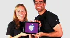 Cupidtino-Video wirbt für Apple-Partnerbörse