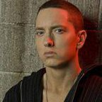 Eminem - Despicable (Drake Overdub)