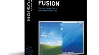 Erster Release-Kandidat verfügbar: Fusion 3.1