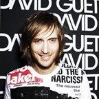 David Guetta: Gettin' Over You - 2 Remixe als Free-MP3 kostenlos downloaden