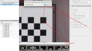 Neue Adobe-Software misst Abbildungsfehler von Objektiven