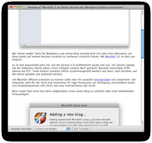 Bildschirmfoto 2010-05-05 um 16.19.50.png