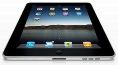 Analyst: 300.000 iPad 3G am ersten Wochenende