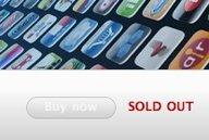 Tickets für WWDC 2010 schon nach acht Tagen ausverkauft