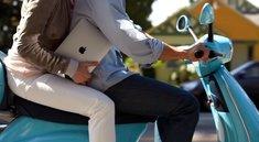 Neuer Spot: What is iPad?