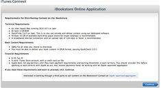 iBookstore erlaubt unabhängigen US-Autoren Verkauf ohne Verlag