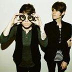 Tegan and Sara – Alligator (RAC Remix) gratis downloaden