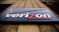 Verizon und Google entwickeln gemeinsamen iPad-Konkurrenten