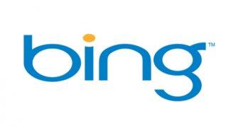 Gerücht: Bing statt Google im iPhone OS 4.0