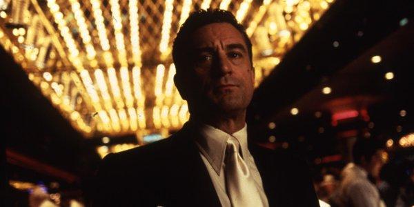 gangsterfilme casino