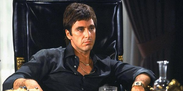 gangsterfilme scarface