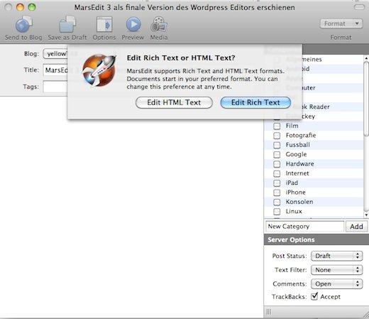 Bildschirmfoto 2010-05-05 um 16.04.10.png