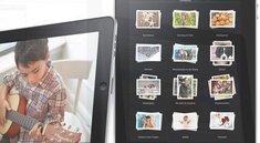 iPad ab Freitag in den Stores erhältlich