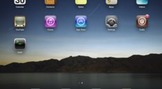 Bestätigt: Spirit auch mit iPad 3G kompatibel