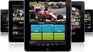 UBS-Prognosen: iPad lässt PC-Verkäufe zurückgehen, neues iPhone 4 kommt