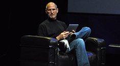 Apple bestätigt: Über 1 Million iPads verkauft