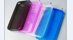 Erste Cases für iPhone 4G bereits im Verkauf