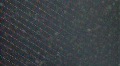 Nextgen iPhone unter Mikroskop: Display mit 960x640 Pixel Auflösung