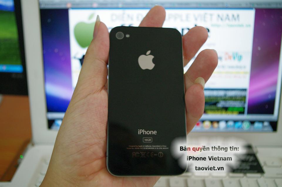 Iphone Reparatur In Der Nahe