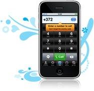 Skype 2.0 erlaubt Verbindungen über UMTS-Netz - Gebühr ab Ende 2010