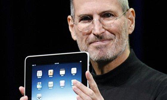 Interesse am iPad steigt und steigt, iPad 3G ausverkauft