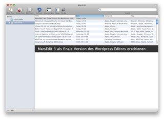 Bildschirmfoto 2010-05-05 um 16.03.25.png